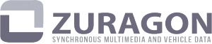 nuevo_logo_zuragon1