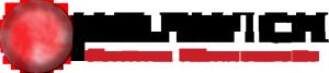 WCT_Logo